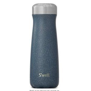 S'well Stainless Steel Traveler - Swell - NEW